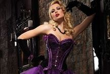Gothic Style / by Andrew Thompson
