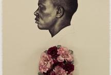 art / art inspiration