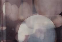 the ballet & blurr