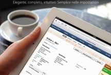 What we do - Cosa facciamo / Software e servizi per efficaci soluzioni ebusiness #ecommerce platform #commerce ready