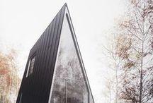❷❶ Architecture