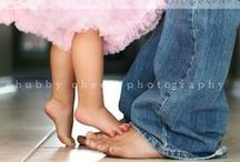 Family & Friends Photography / by Rachel Guion