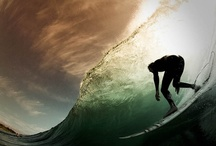 Photography // Surf culture