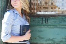 sister missionary