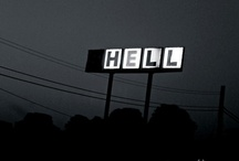 ❶❹ Neon signs rocks !