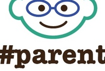 #parent