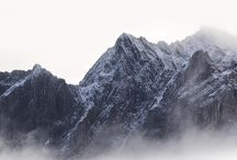 ❷❺ We ♥ Mountains