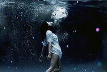 Photography // Underwater