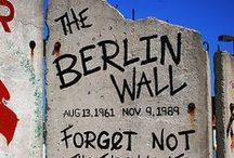 Germany: Oct. 2005 / Berlin