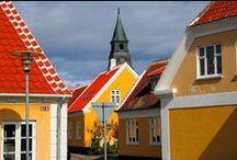 Skagen: Always / The best place in Denmark
