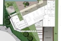 garden plans (landscaping)