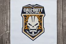Video Games Embroidery Designs / Embroidery designs of video games. Minecraft patterns for embroidery machines.