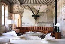 For Home / by Piotr Piatek