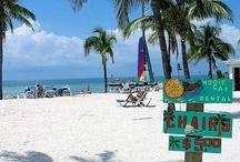 Key West / by Missy Osha