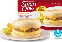 Smart Ones® Breakfast