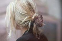 Beauty / Hair, beauty, nails.....