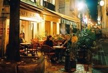 Enchanting Paris
