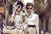 // fashion adv //