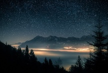 Stars~* / by Lori Hager