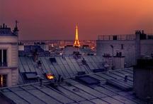 // Paris //
