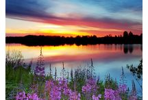 Homeland Finland