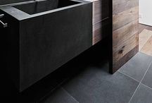 Places | Bathroom & Sauna