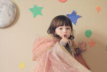 Kinder country / Mode, jouets, décorations pour enfants.