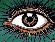 (My Kind of) Eyes