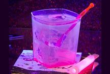 Recipes: Beverages / Beverage Recipes to wet your appetite. / by Chic Galleria