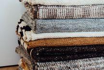 fiber / inspiring images for knitting, crochet and other fiber crafts