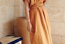 clotheshorse / wardrobe   minimalist style, off-duty model chic, mostly neutrals [ jumpsuit nation ]