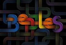 Typography & Quotes / Typography