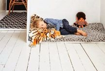 Places | Kids room