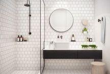 thewintergf bathroom style