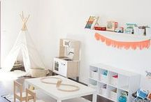 thewintergf kids room style