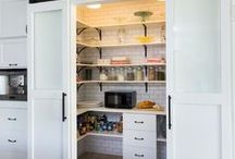 thewintergf kitchen store style