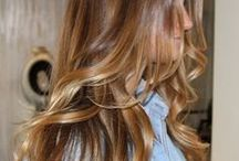 thewintergf hair style
