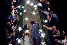 Wedding [Photo ideas]