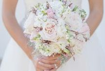 Wedding [Flowers]