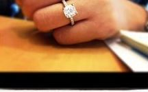 Wedding [Rings]