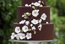 Wedding [Cake]