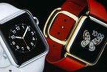 Apple / Read more on ► www.thenextweb.com/apple