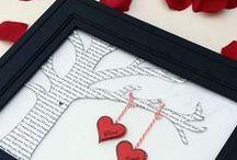 Wedding [Gifts]