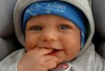 The Antos <3 / Stylish baby boy