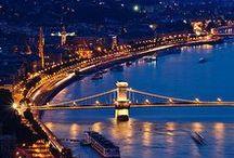 I <3 Budapest