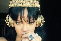 Rihanna♡.