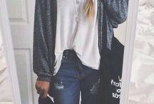 My Style / by Maria Giovanna