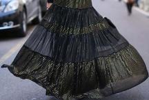 Fashion...Fashion...Fashion