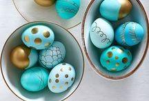 Hoppy Easter! / by Airin O'Connor