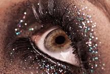 eye for beauty